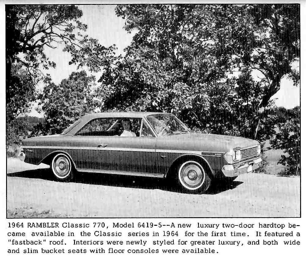 1964RamblerClassic770HT.