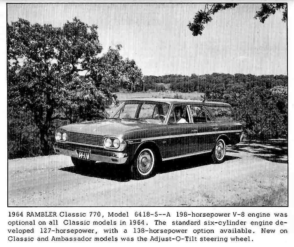 1964RamblerClassic770Wagon
